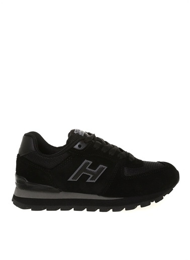 Hammer Jack Sneakers Füme
